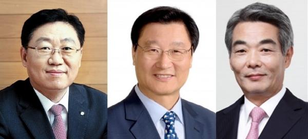 [오늘경제] 금융투자협회장 선거 4일 마감… 나재철 대신증권 대표외 3강구도 경쟁