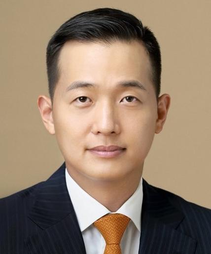 [오늘경제] 한화 김동관, 태양광 성과로 드디어 부사장 되다