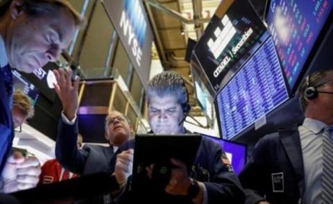 [뉴욕증시 주간전망]미·중 갈등 부담 불안한 흐름 …5월 美 실업률 촉각