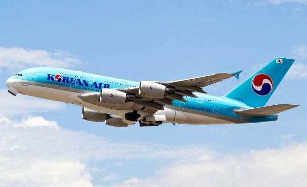 한-중 항공노선, 7월부터 확대 운항한다... 최대 주20회까지 복원