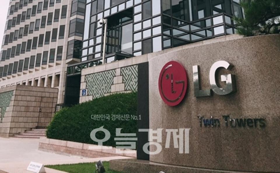 [장자승계 전통 잇는 LG家] 구본준 내년 5월부터 독립 경영…LG상사·하우시스로 새그룹 결성