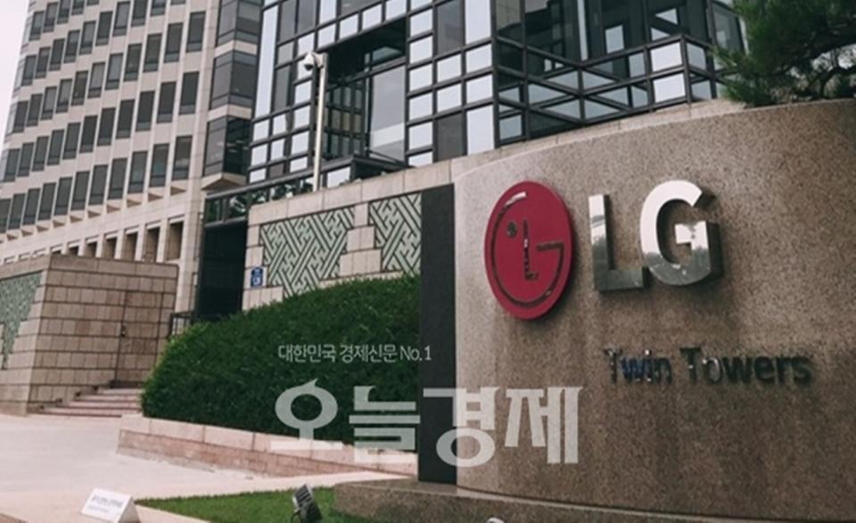 LG 모바일 인수는 누가 … 구글, 폭스 바겐, 베트남 빈 그룹 등