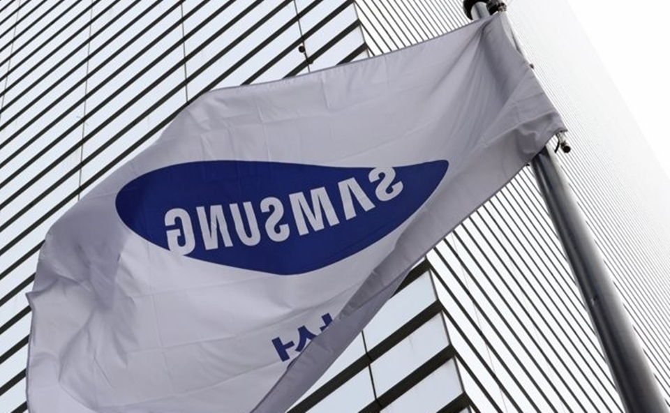 삼성전자 R&D 투자, 2위에서 4위로 하락…화웨이에 밀렸다